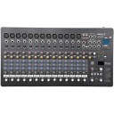 Mixer audio profesional BST LAB16DSP,16 canale