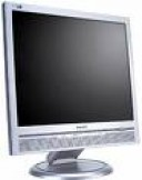 Monitor LCD PHILIPS 170B5 17""